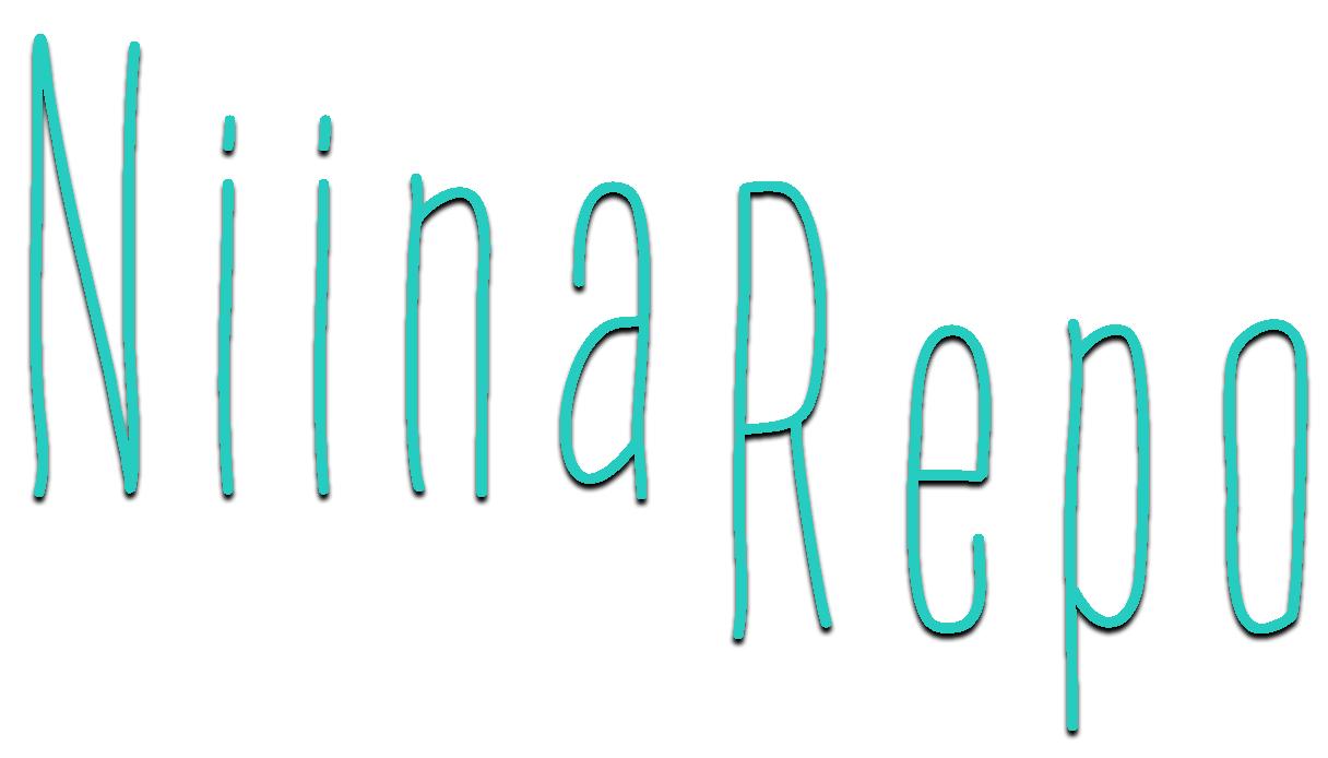 Niina Repo